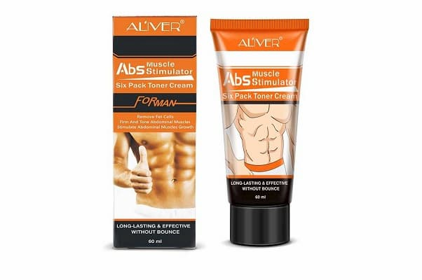 crema Anti-Cellulite Abs